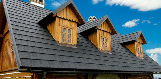 Plastkatto.fi - täydellinen kattoratkaisu, kattotyöt, rakentaminen, purkutyöt, yleiset rakennustyöt