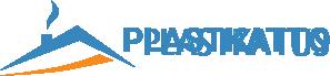 Plastkatto.fi
